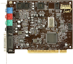 KL Creative Labs Soundblaster Live Value CT4670 (cropped and transparent).png