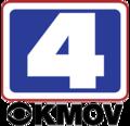 KMOV Logo.png