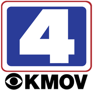 KMOV - Image: KMOV Logo