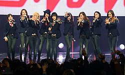 KOCIS Korea Mnet Girls Generation 15 (12986855225).jpg