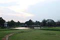 KPS Park2.jpg