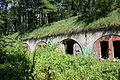 KRAKÓW fort Prokocim 4.JPG