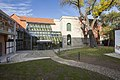 KST Lyonel Feininger Galerie Jann.jpg