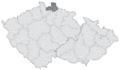KS Liberec 1930.png