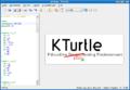 KTurtle ad.logo.png