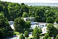 KUNSTEN Aalborg aerial.jpg