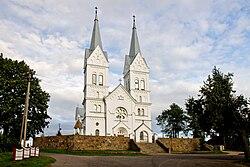 Kaścioł - Słabodka - 02.jpg
