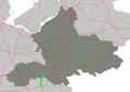 Kaart Provinciale weg 329.png