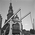 Kaasmarkt Alkmaar, Bestanddeelnr 901-9167.jpg
