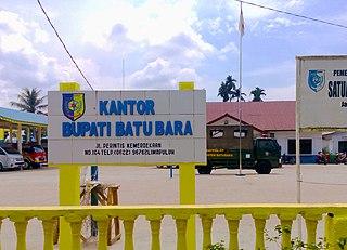 File Kabupaten Batu Bara Sumatra Utara 02 Jpg Wikimedia Commons