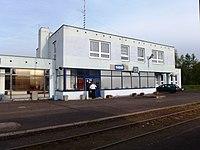Kadaň, nádraží (8).JPG