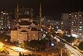 Kademoğlu Şehzade Mosque, Adana.jpg