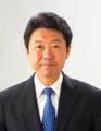 Kado Hirofumi (2019).png