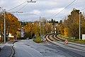 Kaiser-Franz-Josef-Strasse Rampe.jpg