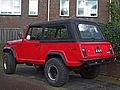 Kaiser Jeepster (15349373181).jpg
