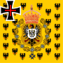 Standard of Empress Frederick