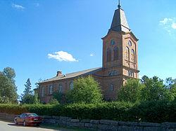 Kalajoen kirkko.jpg