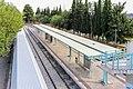 Kalambaka Station 13.jpg