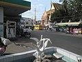Kambodža-Kratie.jpg