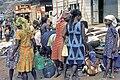 Kamerun1969-049 hg.jpg