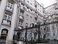 Kamienica na ulicy Mokotowskiej nr 51,53 w Warszawie (8).JPG