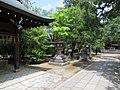 Kamigoryo-jinja 018.jpg