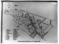 Kammgarn Lageplan 1924.jpg