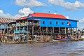Kampong Phlouk (24).jpg