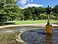 Kanagawa Water Memorial Park 02.jpg