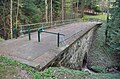 Kanalbrücke Oberndorf 3 (02).jpg