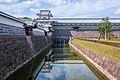 Kanazawa Castle (32104552558).jpg