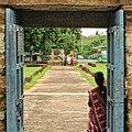 Kanchi Kailasanadhar temple.jpg