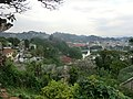 Kandy, Sri Lanka - panoramio (38).jpg