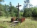 Kaniavos sen., Lithuania - panoramio (13).jpg