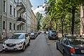 Kanonerskaya Street SPB 01.jpg