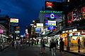 Kaoh San Road.jpg