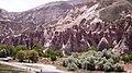 Kapadokya-ürgüp-göreme-zelve - panoramio - HALUK COMERTEL (23).jpg