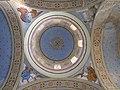 Kapelа na groblju u Melencima - kupola.jpg
