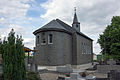 Kapelle Hoscheid-Dickt 02.jpg