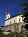 Kaprun Kirche 1.png