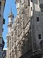 Karel Buls Straat, Brussel-6251487306.jpg