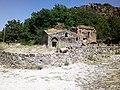 Karenis monastery (1).jpg