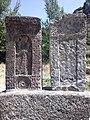Karenis monastery (54).jpg