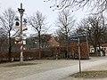 Karl-Heinrich-Ulrichs-Platz in München.jpg