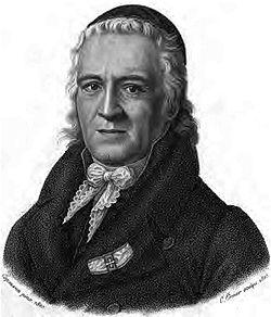 Karl Leonhard Reinhold.jpg