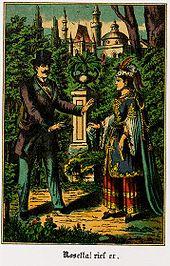 Figuren Aus Karl Mays Werken Wikipedia