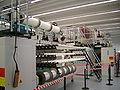 Karl Mayer Textilmaschine.JPG
