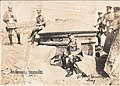 Karl von Brug 1914 Manonviller.jpg