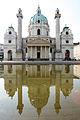 Karlskirche-IMG 0383.JPG
