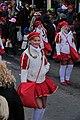 Karnevalsumzug Meckenheim 2013-02-10-2015.jpg